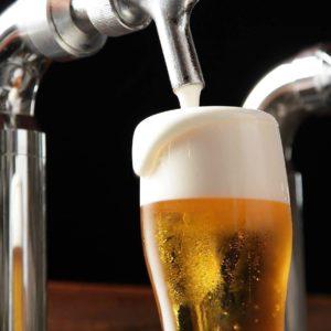 【アサヒ樽生クオリティセミナー受講】SALAの生ビールは愛がいっぱいです。