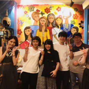 関西学院大学総合政策学部生が制作!グランプリおめでとうございます!!!